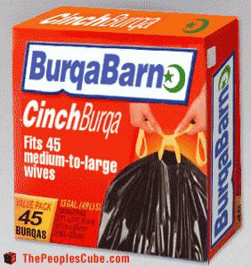 Burqa%20Barn_gif.jpg