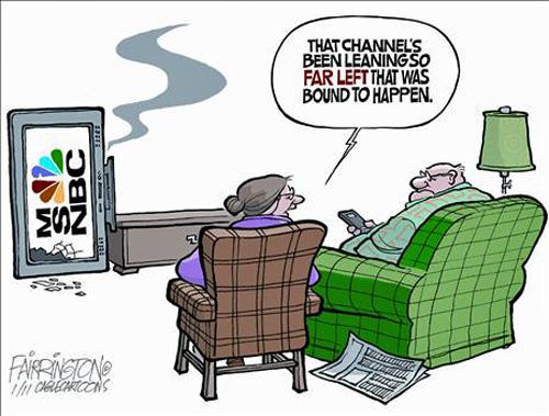 MSNBC%20Fake%20News%20Lies%20Tipped%20Ov