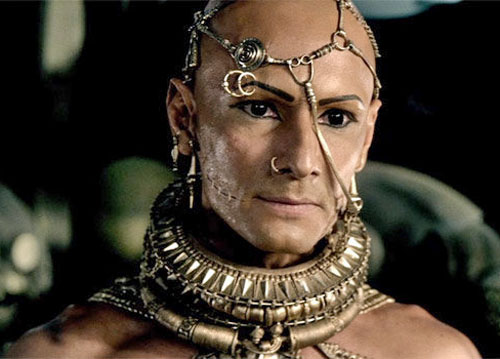 king xerxes 300 wwwpixsharkcom images galleries with
