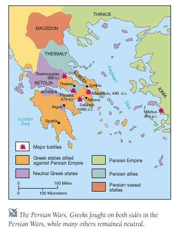 Iran politics club civilization persia versus greece rome part greco persian wars map gumiabroncs Choice Image