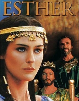 King Xerxes And Esther Shahbanu esther and xerxes theXerxes And Esther
