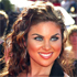 "nadia bjorlin dating history Former days of our lives actress nadia bjorlin is engaged  wasn't too keen  on her daughter dating former ""the bold and the beautiful"" star."
