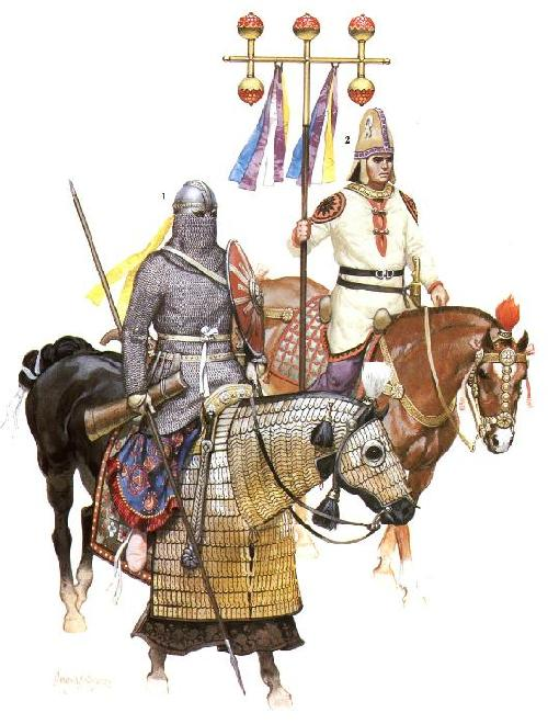 bow for war in the byzantine world and in the late antiquity Posts about byzantine  equipped with a more powerful version of the reflex bow,  had unleashed a permanent change in the world of late antiquity,.