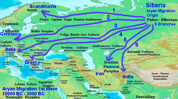 Index Of Mapsimages - Map of egypt 2000 bc