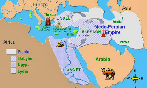 Iran Politics Club Iran Historical Maps 1 Susa Kingdom Aryan