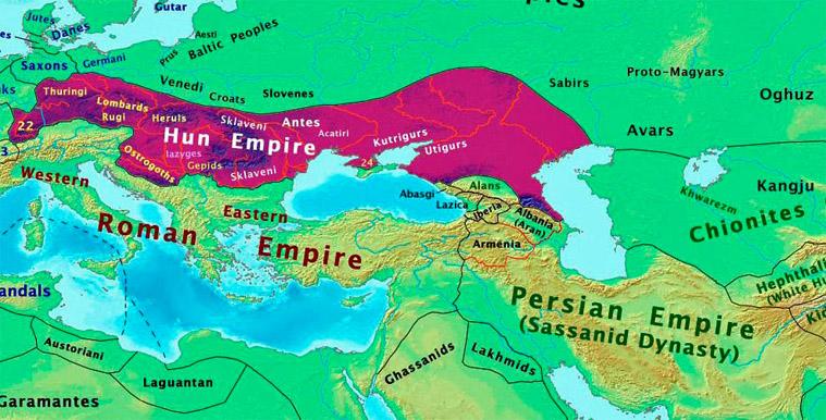Revived Roman Empire Map.Iran Politics Club Iran Historical Maps 5 Sassanid Empire Roman