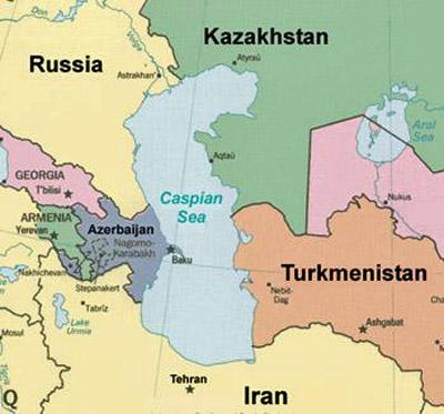 Tehran Middle East Map.Iran Politics Club Iran Political Maps 11 Middle East Caspian Sea