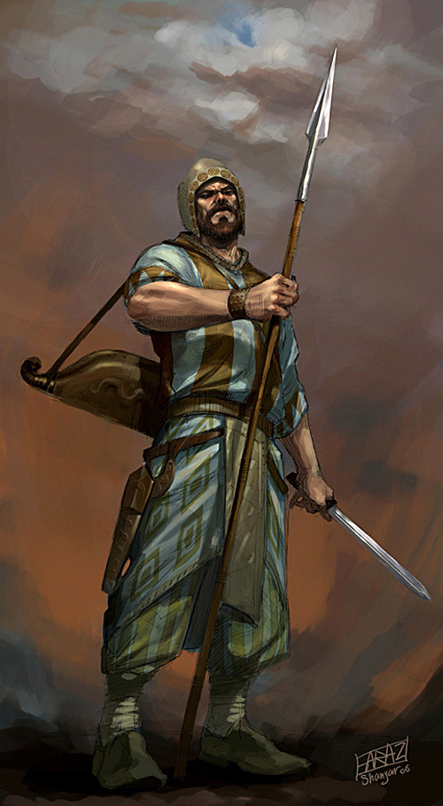 of persia warrior - photo #21