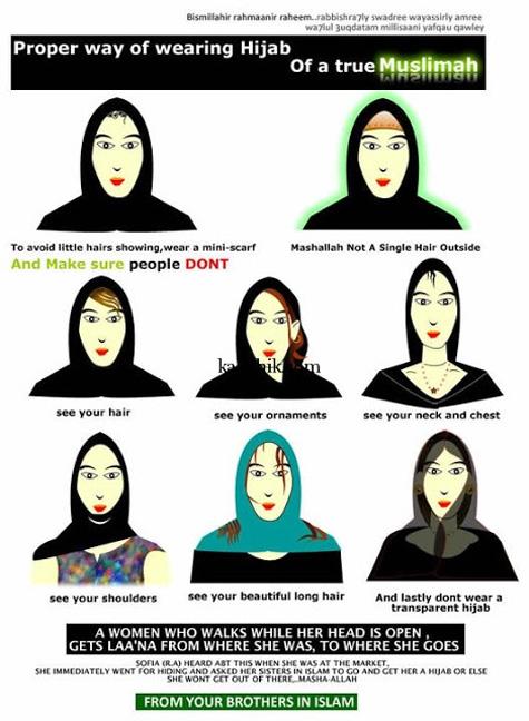 Non Muslim Perspective On The Revolution Of Imam Hussain: Iran Politics Club: Sexy Muslim Women In Fashionable Funny