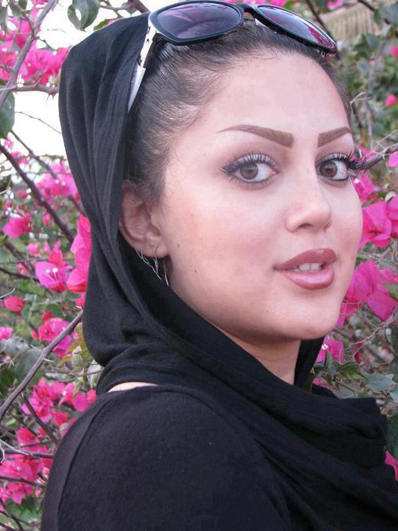 Iran hot sexy naket photo pics jeszica monique
