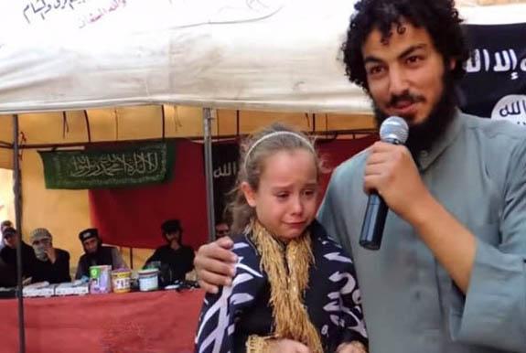 Image result for child muslim brides