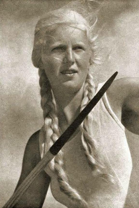 Монгольские девушки фото. нати фото девушки 25 лет лучшиедомашние фото