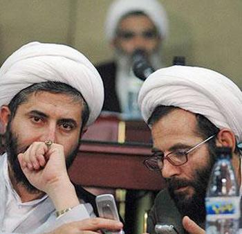 irani kose irani images kose irani might about kose irani pictures