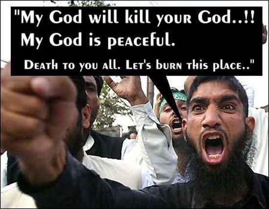 Muslim%20Man.jpg