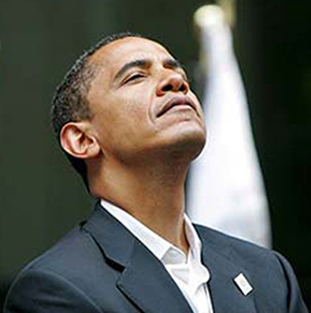 http://iranpoliticsclub.net/politics/obama-abdullah/images/Barack%20Obama%20arrogance.jpg