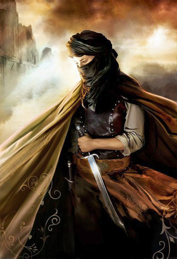 battle mountain single muslim girls Shen yin wang zuo chapter 168 previous  chapter 168: 'night battle' in the mountain pass (i)  though boys and girls living together there seemed a bit .