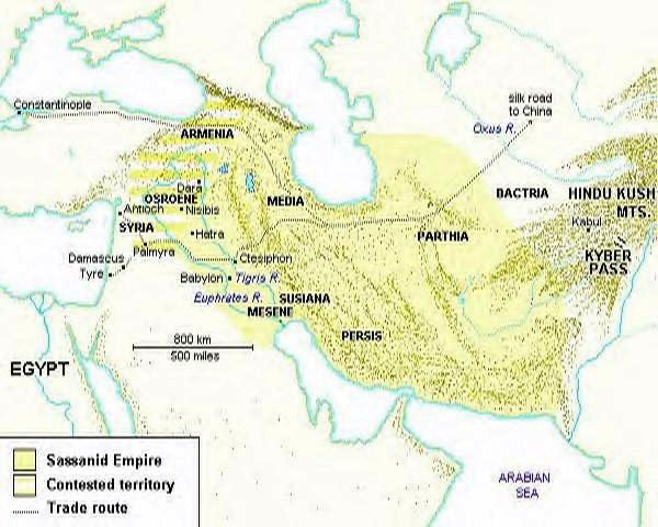 Kyber Hindu Kush Map on arabian desert map, pamir mountains map, india map, pontic mountains map, satpura range map, taurus mountains map, great indian desert map, indo-gangetic plain map, vindhya mountains map, khyber pass map, afghanistan map, mount everest map, china map, karakoram map, sulaiman range map, zagros mountains map, south asia map, himalayan mountains map, kunlun mountains map,