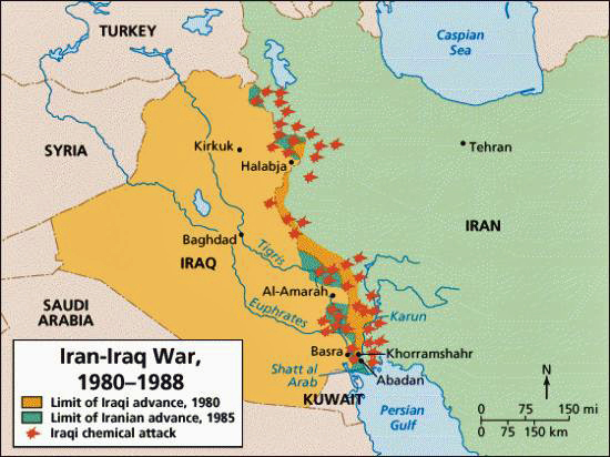 Map Of Iran And Iraq Persepolis/Iran   Mr. Moore's World History Map Of Iran And Iraq
