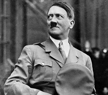 Iran Politics Club Nazi Girls Twisted Amp Wild 5 Hitler